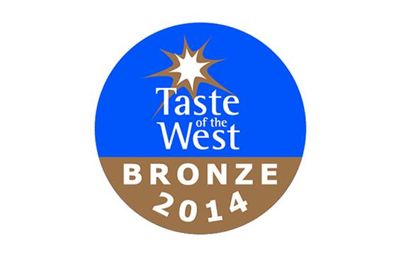 award-totw-bronze-2014