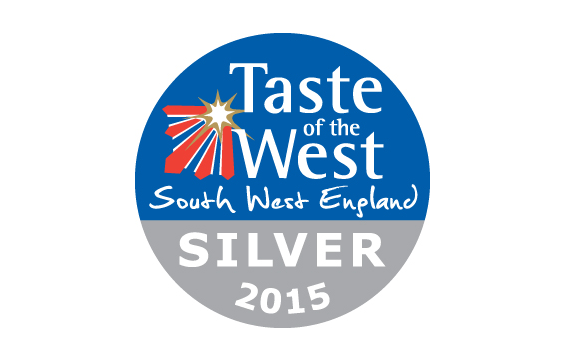 award-totw-silver-2015