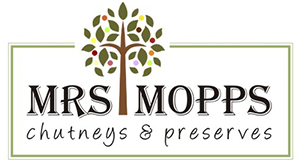 Mrs Mopps Chutneys & Preserves