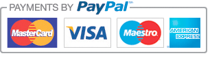 PayPal - Buy Online